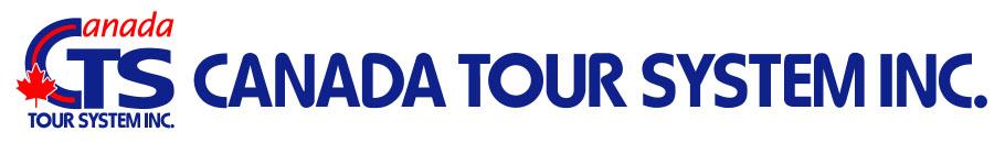 CANADA TOUR SYSTEM INC.
