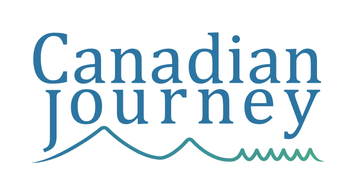 CANADIAN JOURNEY ENTERPRISE LTD.
