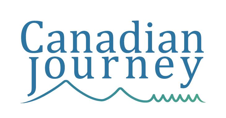 CANADIAN JOURNEY ENTERPRISE LTD.