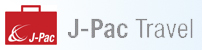 JAPAN PACIFIC TRAVEL SERVICE INC.(J-PAC TRAVEL)