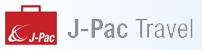 JAPAN PACIFIC TRAVEL SERVICE INC.(J-PAC TRAVEL)