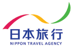 NIPPON TRAVEL AGENCY CANADA LTD.