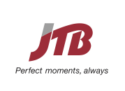 JTB INTERNATIONAL CANADA LTD.  / TOURLAND TRAVEL LTD.